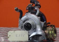BMW Turbocompresseur de moteur Turbo pour automobile 320D 2.0TD