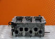 ricambio per autocarri Volkswagen Culasse de cylindre pour automobile Polo 1.4 Tdi