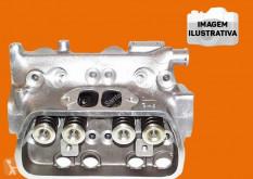 Mazda Culasse de cylindre Cabeça de Motor (Culassa) COMPLETA pour automobile 6 2.0TD de 2004 truck part
