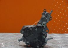 ricambio per autocarri Volkswagen Pompe d'injection pour automobile Polo Polo 1.4 Tdi