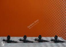 ricambio per autocarri Volkswagen Injecteur pour automobile Sharan 1.9 Tdi