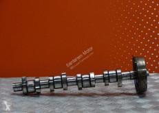 Volkswagen Arbre à cames Arvore de Cames pour automobile Sharan 1.9 Tdi