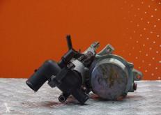 części zamienne do pojazdów ciężarowych Ford Attache Bomba de Vacuo Mondeo 2.0Tddi de 2001 Ref: 72245410B