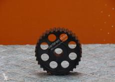 ricambio per autocarri Volkswagen Pignon d'arbre à cames Carreto da Arvore pour automobile Crafter 2.5Tdi