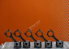 ricambio per autocarri Volkswagen Piston pour automobile Crafter 2.5Tdi de 2007