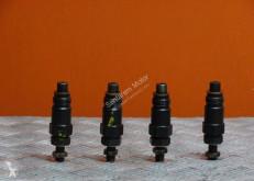 pièces détachées PL Suzuki Injecteur pour automobile Grand Vitara 2.0Td
