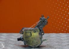 ricambio per autocarri Volkswagen Pompe d'injection pour automobile Sharan 1.9 Tdi