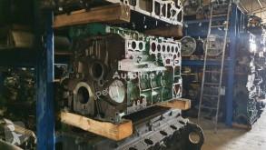 Deutz Bloc-moteur /Crankcase, Cylinder Block / Renault DXI / Volvo D7 04905375 pour camion