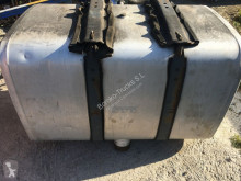 DAF Réservoir de carburant pour camion
