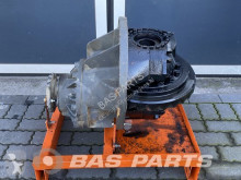 Differenziale Volvo Differential Volvo RS1356SV