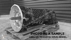 Boîte de vitesse DAF 16S 1950 GETRIEBE