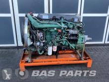 Volvo Motor Engine Volvo D11C 370