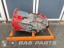 Cambio DAF DAF 12AS2330 TO Gearbox