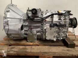 Renault Premium 250 växellåda begagnad