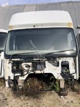 Repuestos para camiones cabina / Carrocería cabina Renault Premium