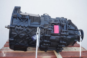 ZF 12AS2330OD used gearbox