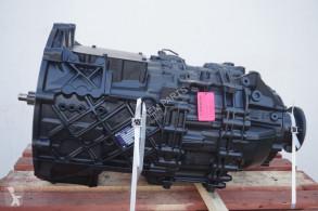 Repuestos para camiones ZF 12AS2330OD transmisión caja de cambios usado