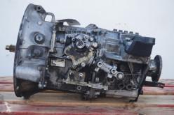 Mercedes G85-6/6.7 - 0.73 HPS