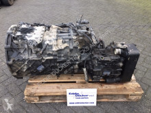 DAF gearbox 1801237 ZF 12AS2331TD 1875207