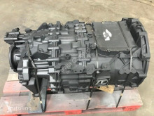 ZF Boîte de vitesses /Gear Box Transmission Astronic 12AS2301 IT pour camion
