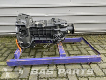 Renault Renault 6S1000 TO Gearbox