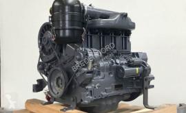 Deutz F4L914
