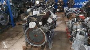 nc Moteur MERCEDES-BENZ / Engine OM457 Citaro Conecto, Integro, Intouro, Tourismo, Trave pour bus