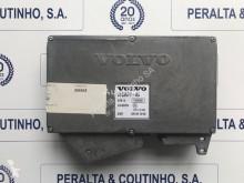 pièces détachées PL Volvo Unité de commande /ECU Retarder control unit 3192162 - 7403192577 - 3192577/ pour camion