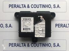 pièces détachées PL Volvo Unité de commande /ECS 3.5 ECU control unit/ pour camion