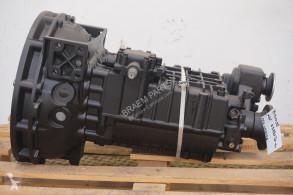 Repuestos para camiones transmisión caja de cambios ZF 6S850+N850/10B TG-L