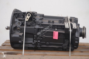Mercedes gearbox Atego