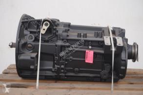 Repuestos para camiones Mercedes Atego transmisión caja de cambios usado