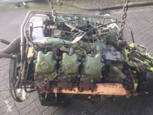 Mercedes OM421 tweedehands motor