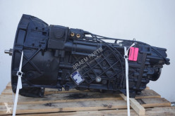 ZF 16S2220TO HGS
