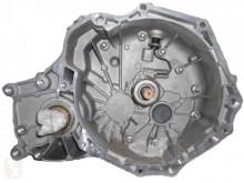 Astra Boîte de vitesses pour automobile OPEL H 1.7 CDTI de 2004 Ref: F23
