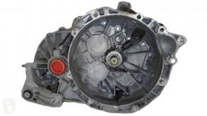 Ford Boîte de vitesses pour automobile S-MAX 2.0 TDCI de 2013 Ref: 7G9R7002UD