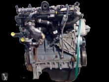 Fiat Moteur pour automobile Doblo 1.3 MJET de 2008Ref: 199A2000
