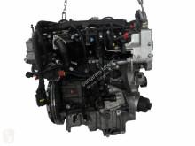 Fiat Moteur pour automobile Bravo 1.6 MJET de 2007Ref: 198A2000