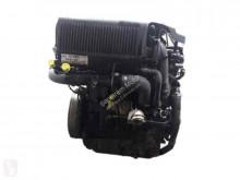 Land Rover Moteur pour automobile Freelander 2.0TD de 2003 Ref: 204D3