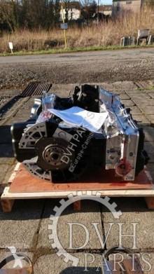 Repuestos para camiones motor Ford RANGER QJ2R - QW2R - GBVAQJ