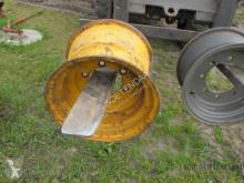 repuestos para camiones rueda / Neumático nc