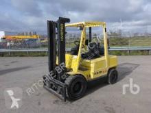 dieselový vysokozdvižný vozík Hyster
