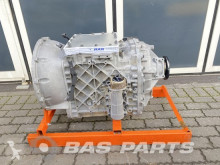 Versnellingsbak Volvo Volvo AT2612E I-Shift Gearbox