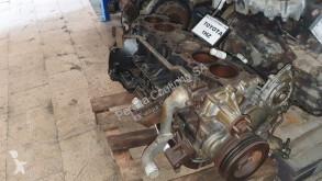 Toyota Bloc-moteur /Short Block Land-cruiser HDJ100 - 1HZ/ pour camion