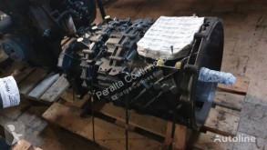MAN Boîte de vitesses 12AS2331TD pour camion caixa de velocidades usado