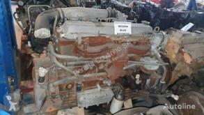Nissan Moteur /B6.60 / pour camion
