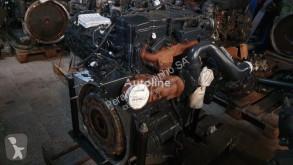 Iveco Tector Moteur F4AE3481 pour camion moteur occasion
