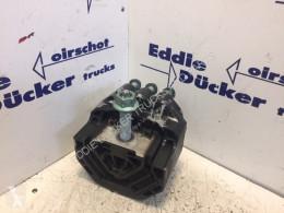 Repuestos para camiones motor MAN 81.96210-0670 MOTORSTEUN