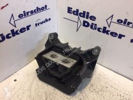 Repuestos para camiones motor MAN 81.96210-0674 MOTORSTEUN,ACHTER