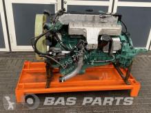 Volvo Engine Volvo D7E 280